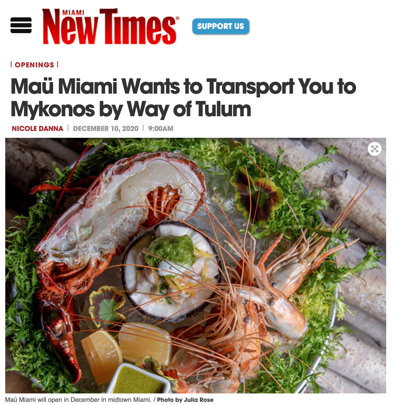 Maü-Miami-Wants-to-Transport-You